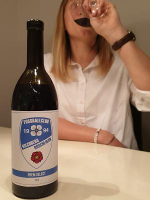 FCKR Wein