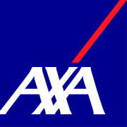 AXA Generalagentur Ramon Reiser